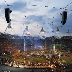 Olympics Loving