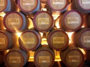 Wine 3 (2)