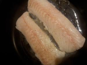 fish 1 (2)