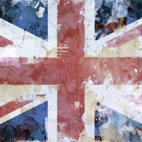 How British are you?
